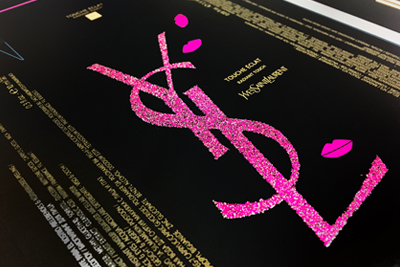 ysl-paillettes-rose400x267